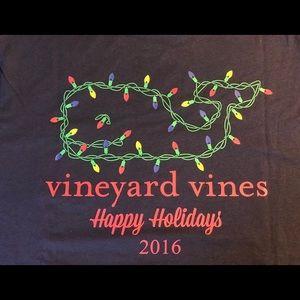 Vineyard Vines 2016 vintage collection